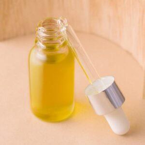 Suho olje [Kaj je in komu se priporoča]